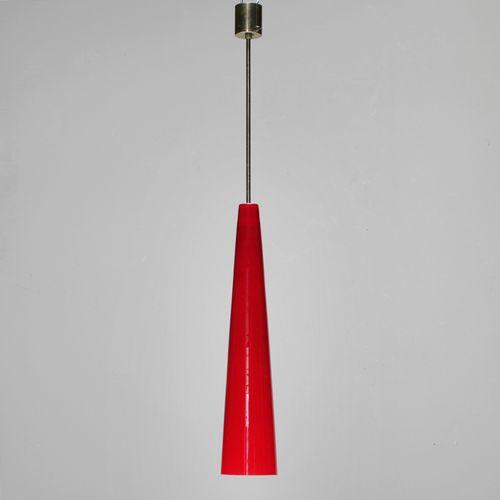 Italienische glas h ngelampe von venini 1960er bei pamono for Italienische esstische