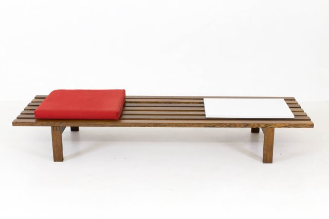 japanese slide homestead seattle slat bench products