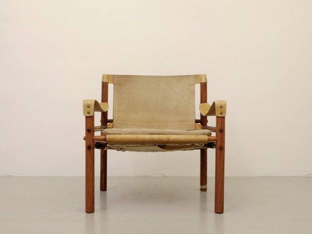 Poltrone svedesi anni 60 for Sedie svedesi design