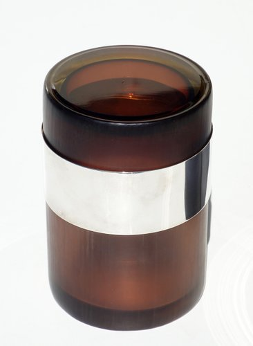 murano glas gef von massimo vignelli f r venini 1960er bei pamono kaufen. Black Bedroom Furniture Sets. Home Design Ideas