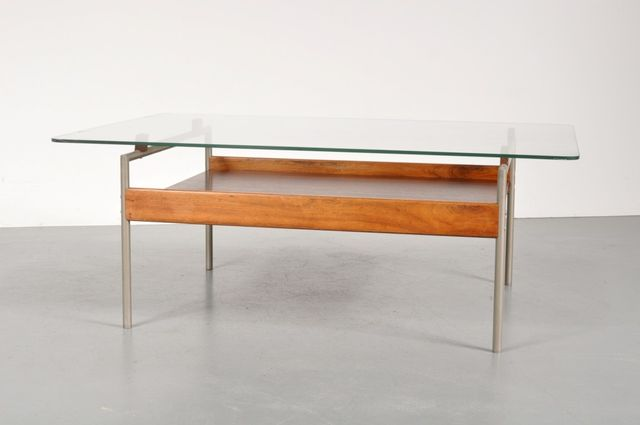 Modern Coffee Table Fresh In Image of Impressive