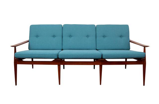 Esstisch Sofa Modern. Stunning Full Size Of Living Roomchairs White ...