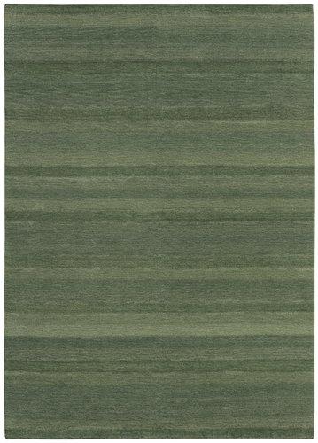 gamba olivfarbener woll teppich jan kath design bei pamono kaufen. Black Bedroom Furniture Sets. Home Design Ideas