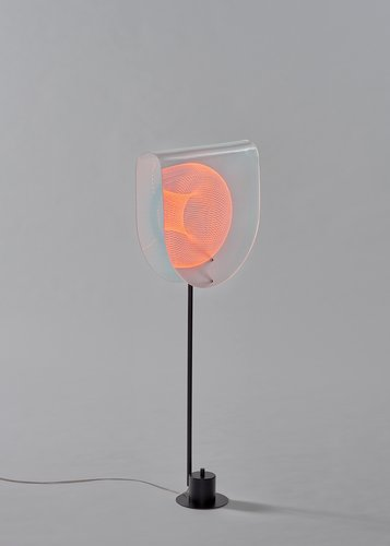 Every Torus Light By Arnout Meijer Studio For Sale At Pamono