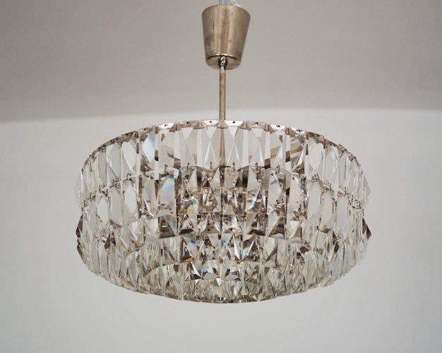 Kristall Kronleuchter Wien ~ Lichtdesign aus wien von bakalowits licht design gmbh
