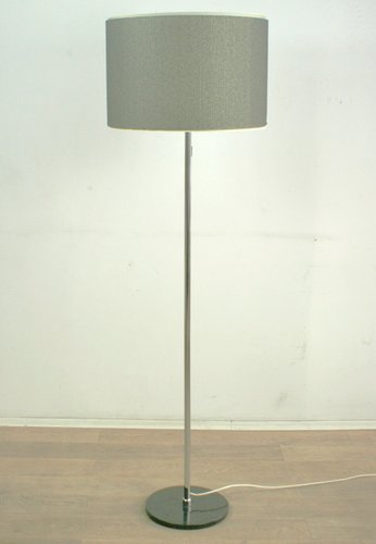 German Floor Lamp by Staff, 1970s for sale at Pamono