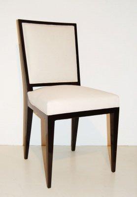 Vintage ahornholz stuhl 1930er bei pamono kaufen for Stuhl designklassiker vintage