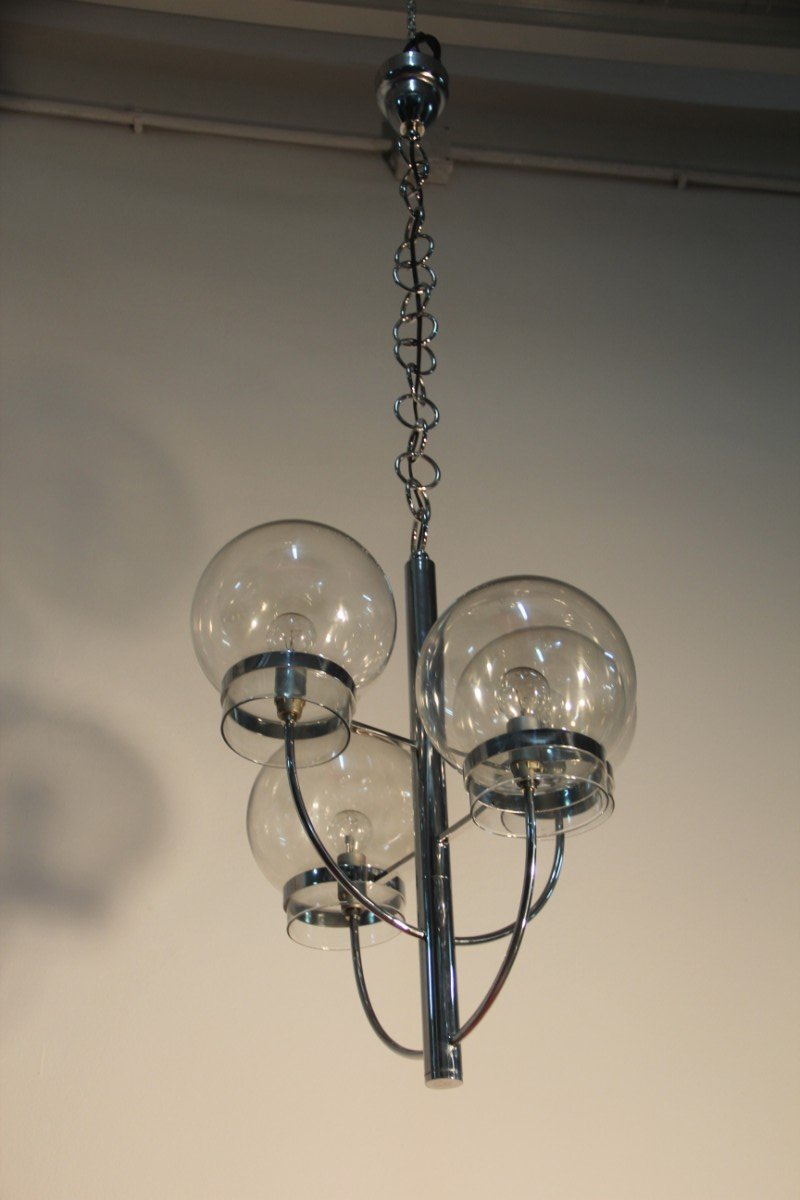 and product chandelier xxx light antique alessa for globe do globes glass brass