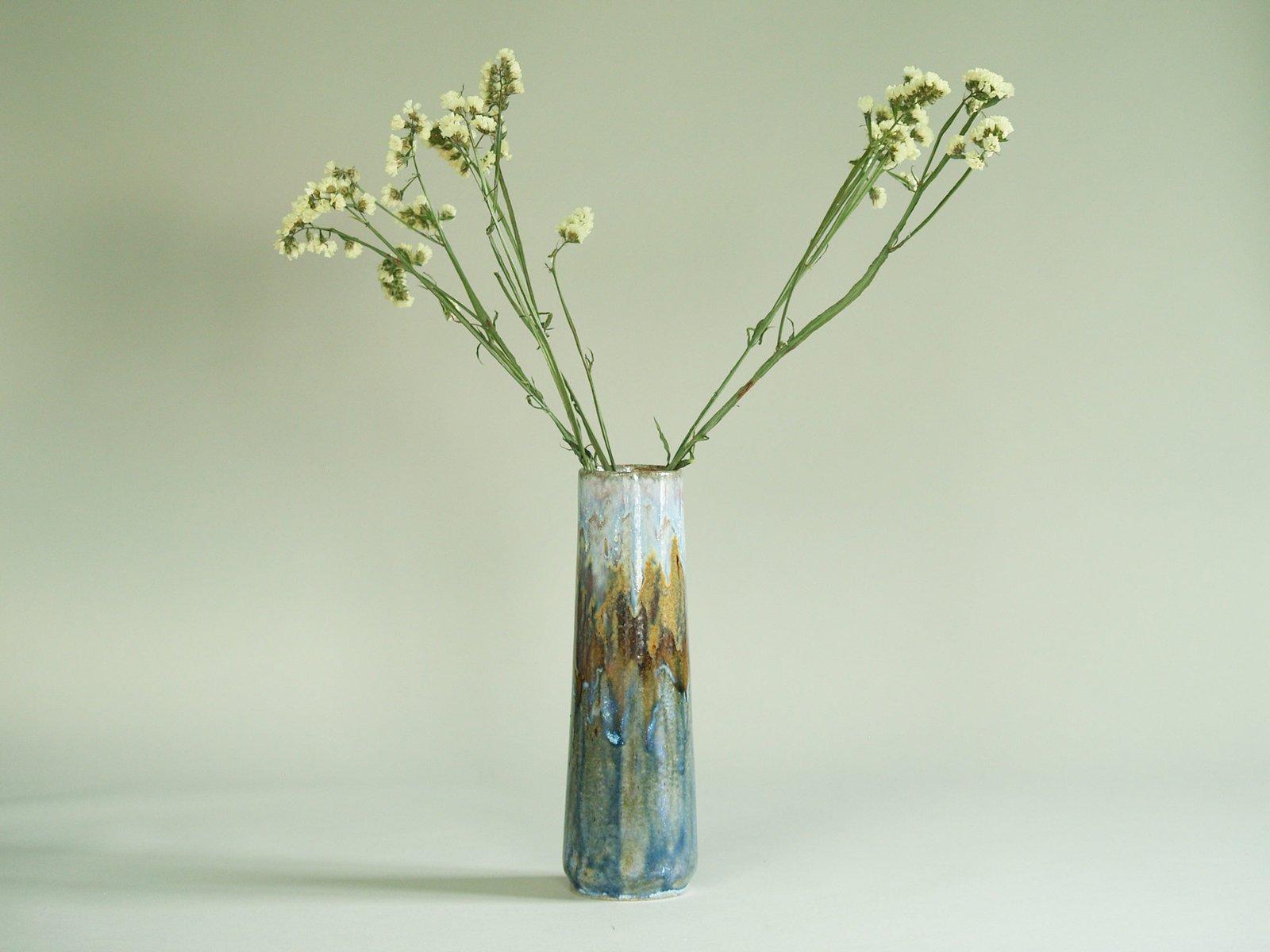 French art nouveau vase by gentil bourdet 1920 for sale at pamono reviewsmspy