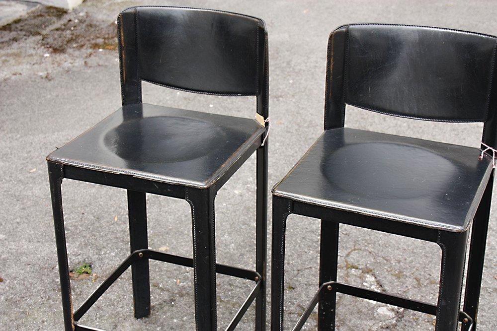 Sgabelli da bar economici sgabelli bar set luna sgabelli sedia