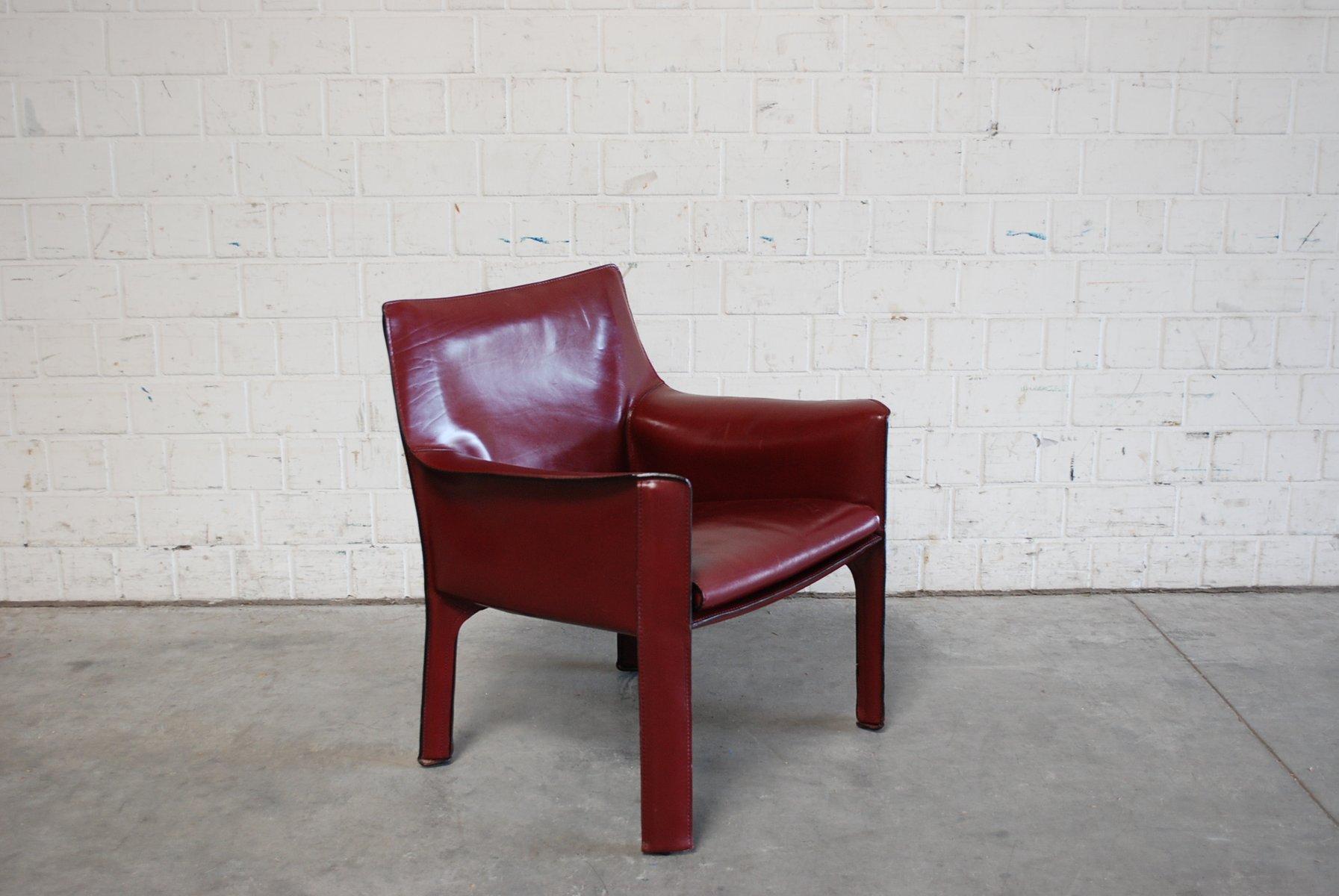 cassina stuhl leder cool lc sessel gestell chrom cassina with cassina stuhl leder stunning. Black Bedroom Furniture Sets. Home Design Ideas