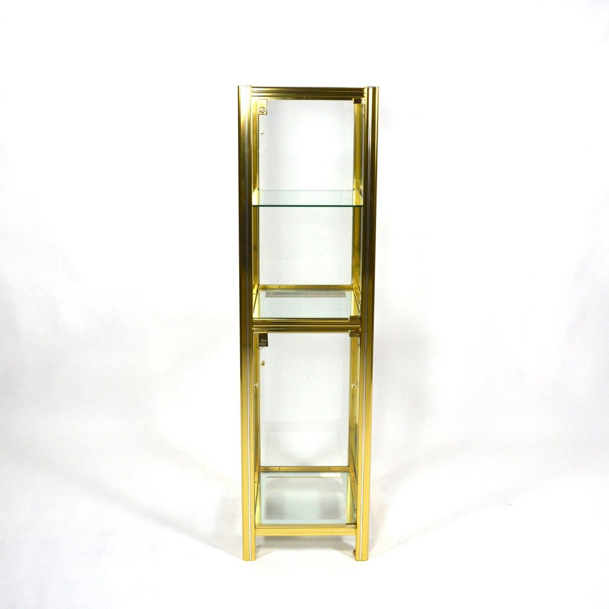 Glazen Kasten Glasvitrine.Glas Vitrine Caso Glass Kabinet Oak Glas With Glas Vitrine Awesome