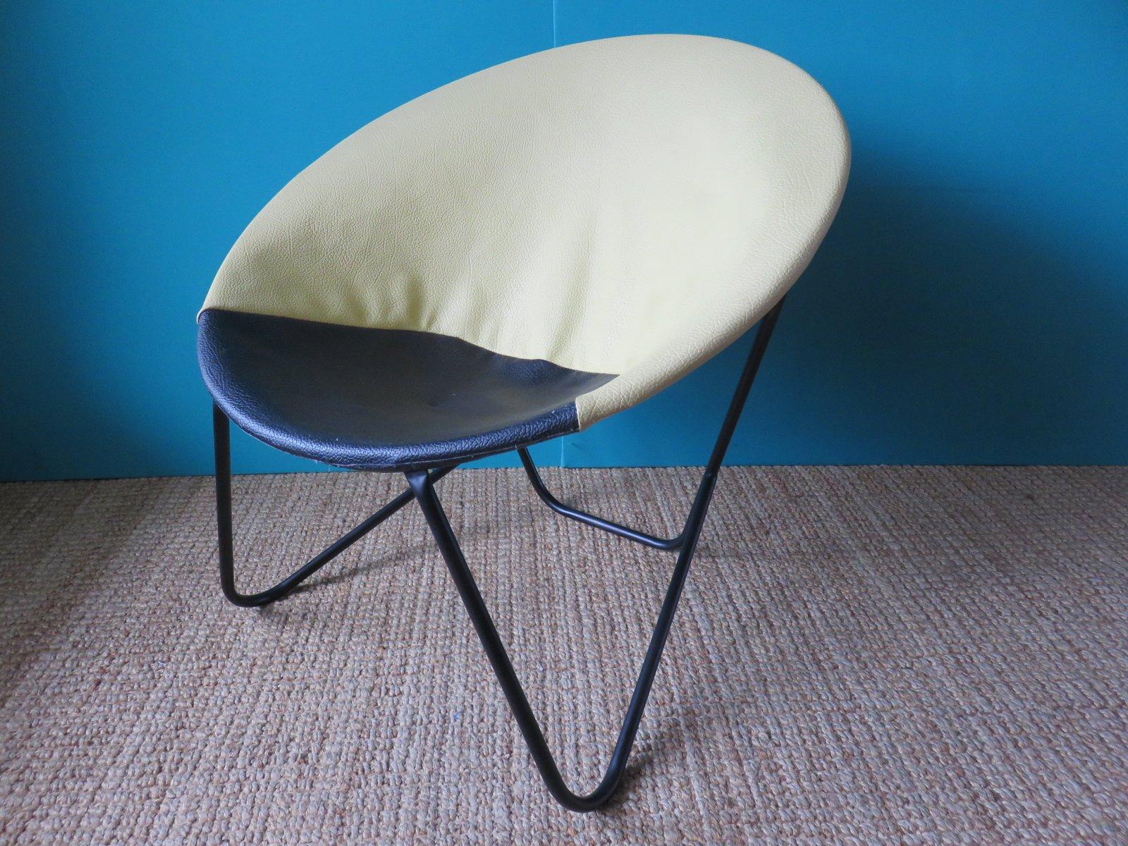 chair at skai pamono danish basket for sale