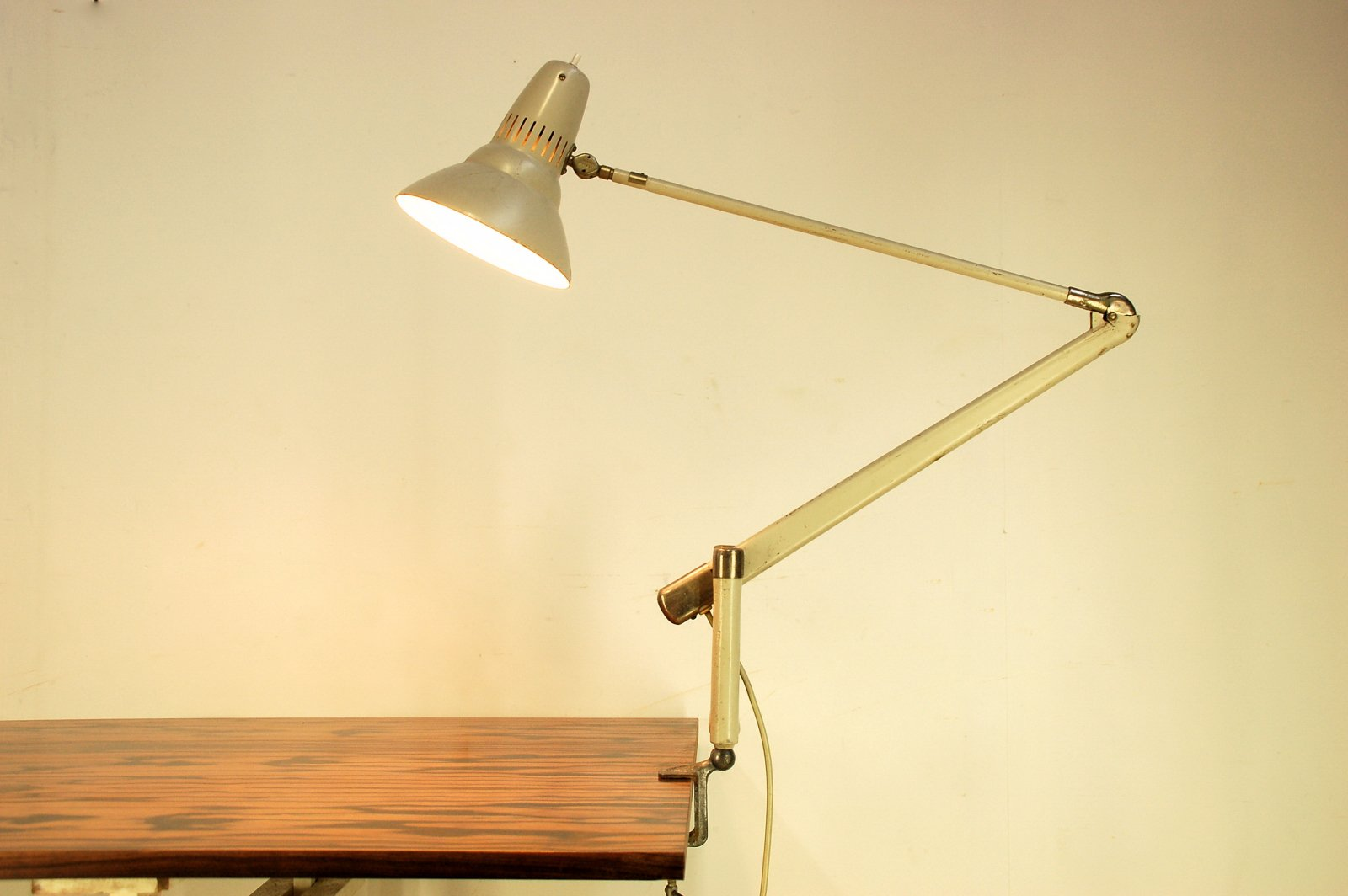 zeta stylish home lamp desk daylight for and blog modern office lamps the