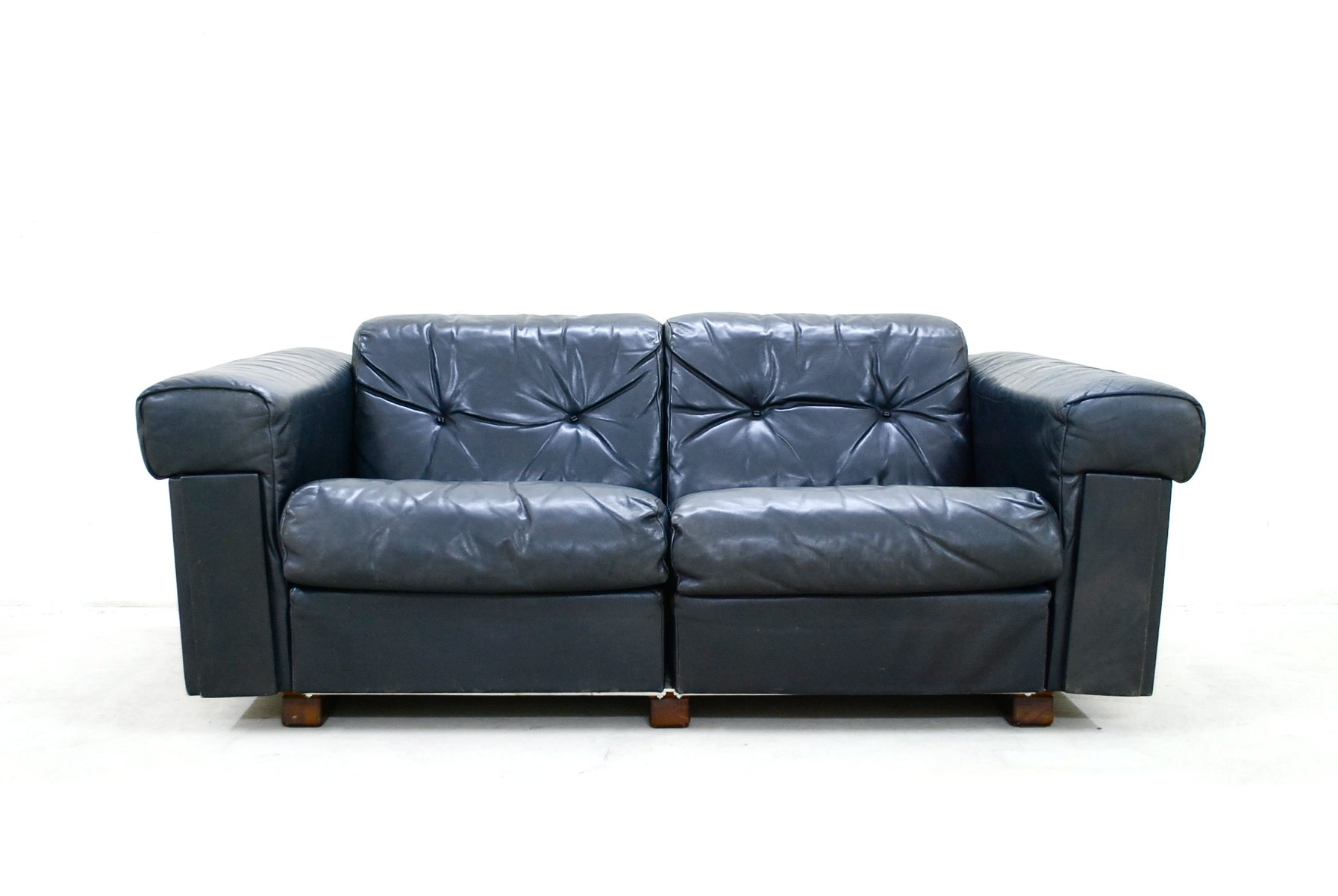 Leather Two Seater Sofa Furniture Fascinating 2 Seater