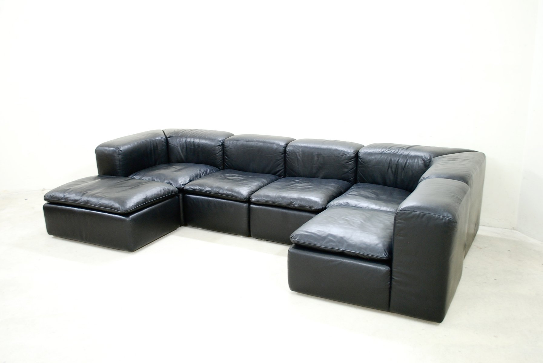 Sofa M Bel Martin tolle designer lounge möbel bilder die besten wohnideen kinjolas com