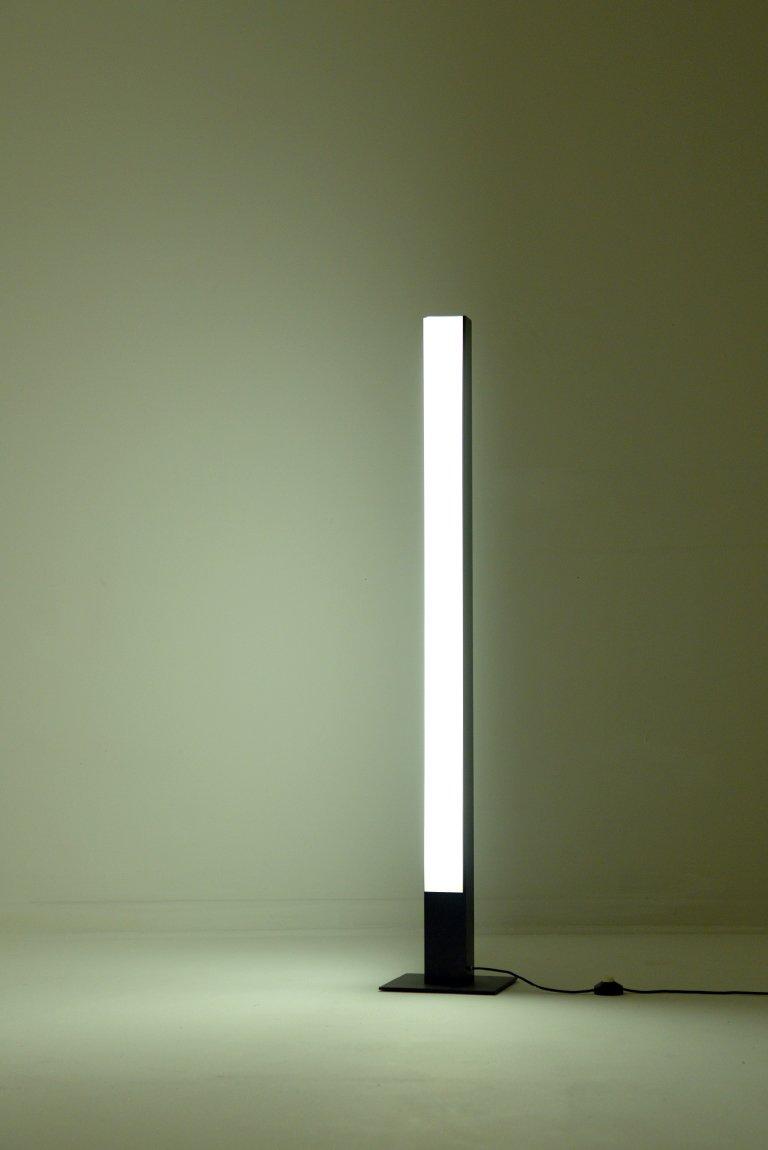 minimalist lighting. Price: \u20ac1,428.00 Regular \u20ac1,981.00 Minimalist Lighting