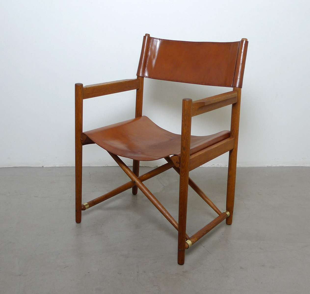 Mid Century Style Chairs   O2 Pilates