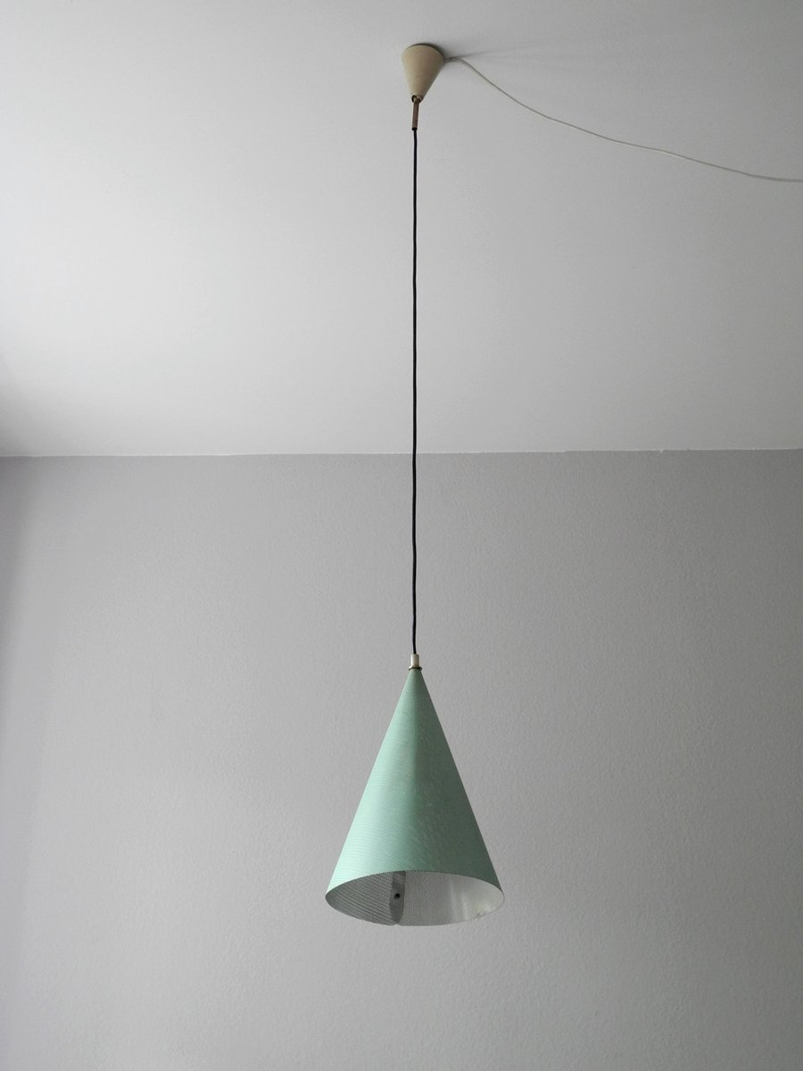 lamp arms mid room chandelier sputnik modern item hanging living light home pendant century for brass