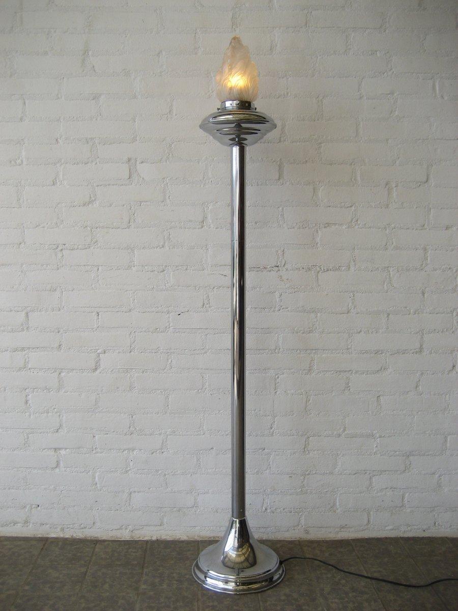 stehlampen mit schirm schirm fur stehlampe vintage dreibein stehlampe mit plissee schirm er fur. Black Bedroom Furniture Sets. Home Design Ideas