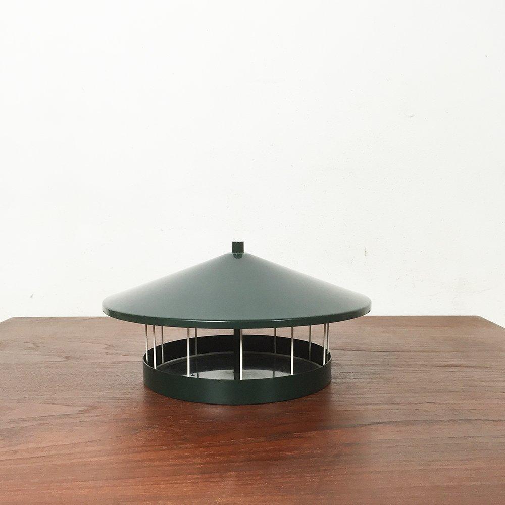 Garten Vogelhaus Von Hans Agne Jakobsson 1960er Bei