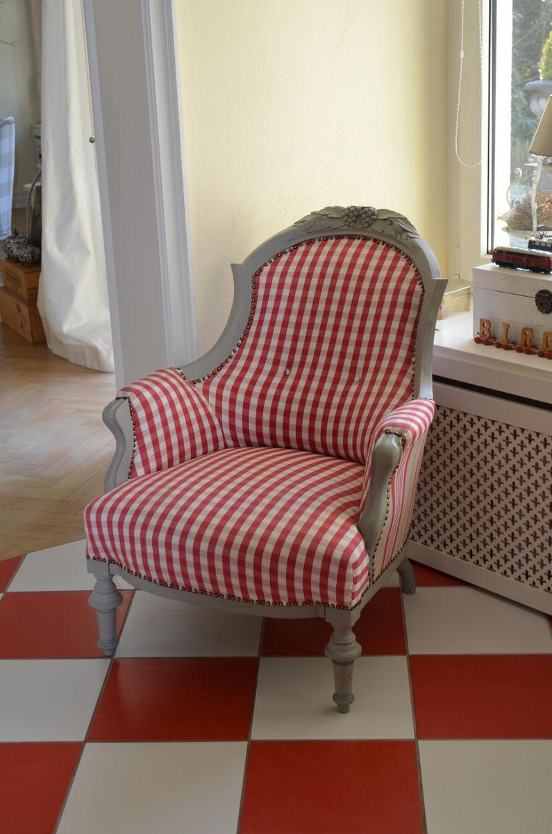 schwedischer vintage biedermeier sessel bei pamono kaufen. Black Bedroom Furniture Sets. Home Design Ideas
