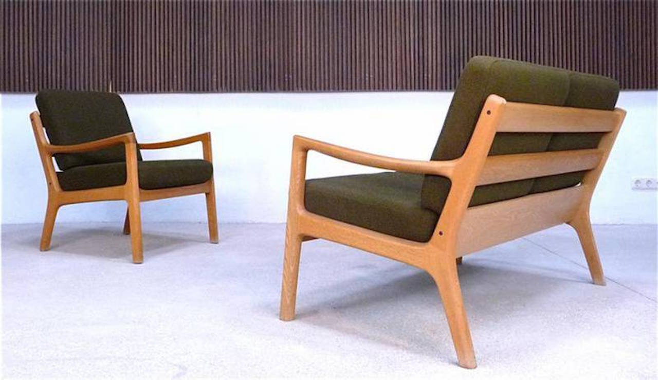 sessel im d nischen design williamflooring. Black Bedroom Furniture Sets. Home Design Ideas