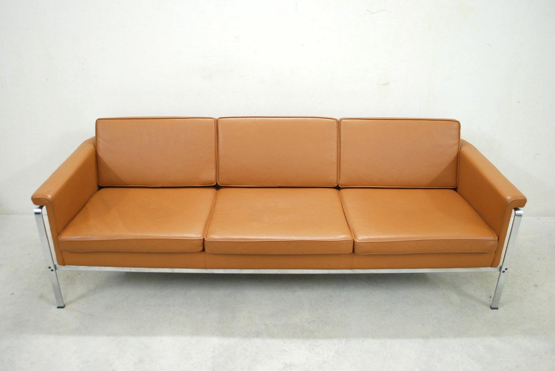 german leather sofa manufacturers german leather sofa manufacturers