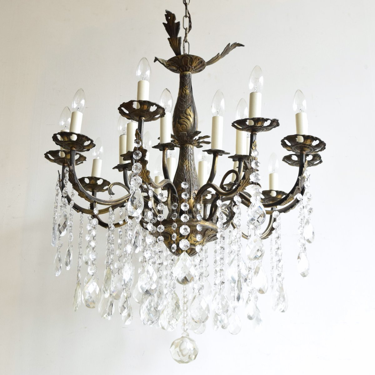 on info lighting for driftwood chandelier sale concassage shop