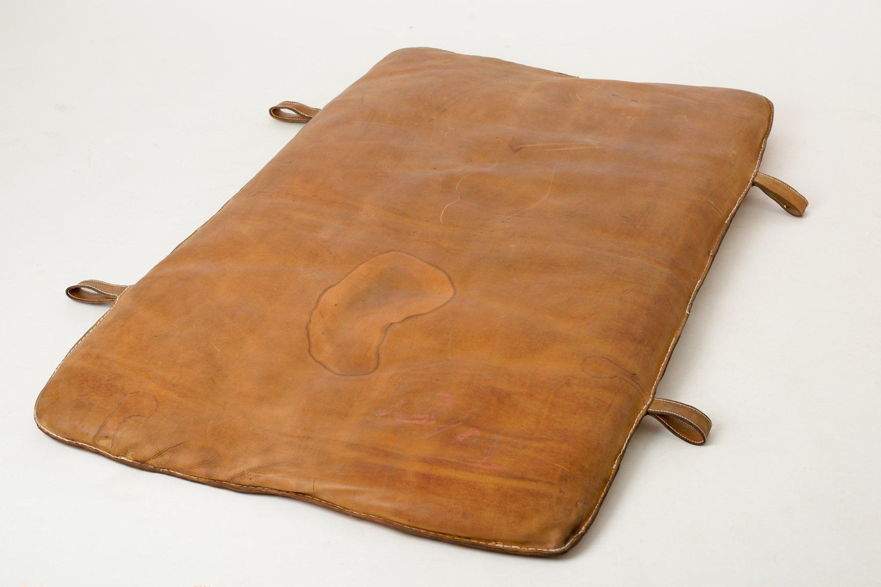 czech vintage gym mat 1930s for sale at pamono. Black Bedroom Furniture Sets. Home Design Ideas
