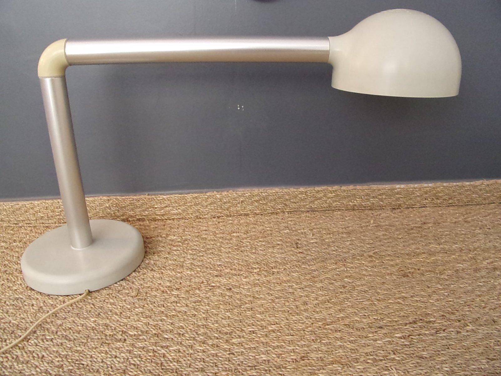 table wayfair bedside top insight tiffany lamps lamp peerless moroccan big grey