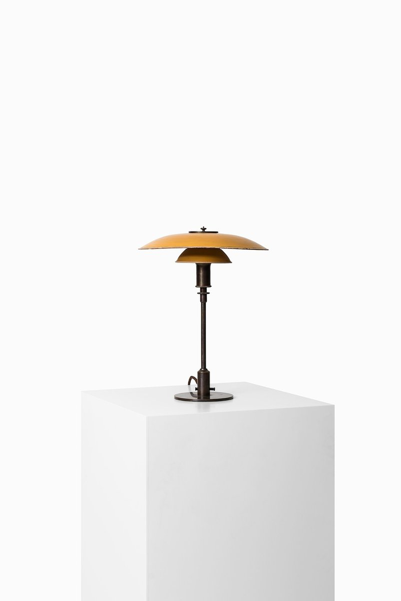 Ph 3 2 table lamp by poul henningsen for louis poulsen for sale at ph 3 2 table lamp by poul henningsen for louis poulsen for sale at pamono mozeypictures Choice Image