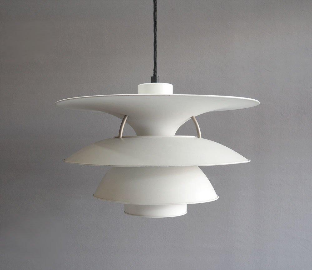 Beste Pleasant Idea Ph5 Lampe Zeitgenössisch - Die Designideen für ...