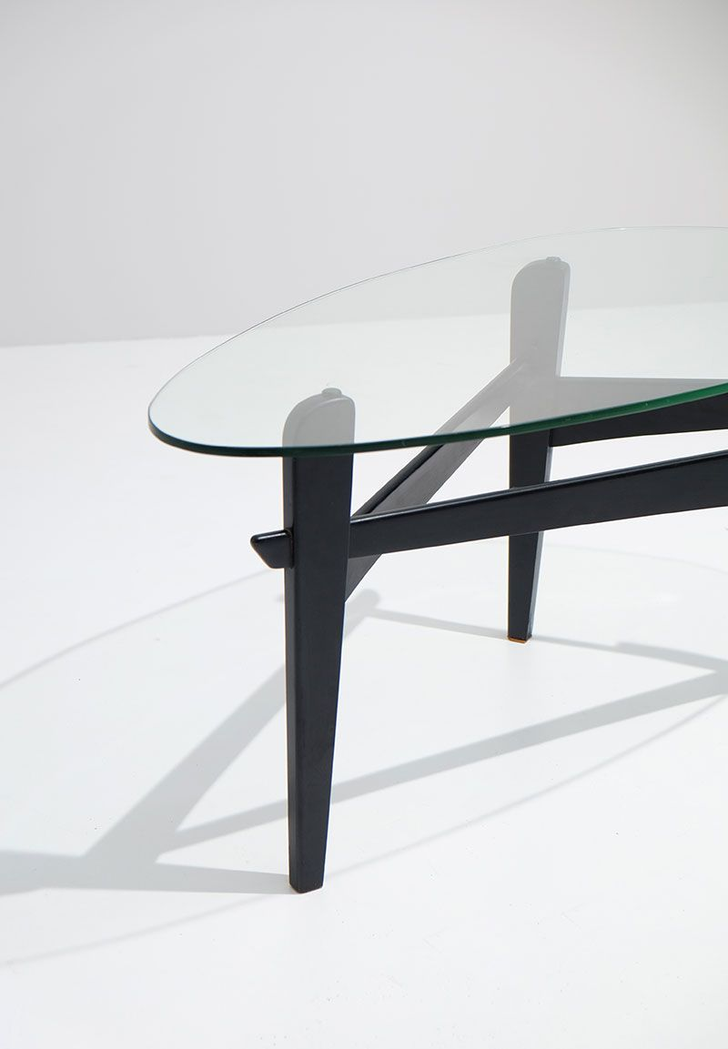 Osaka Coffee Table Coffee Table Ideas - Osaka coffee table