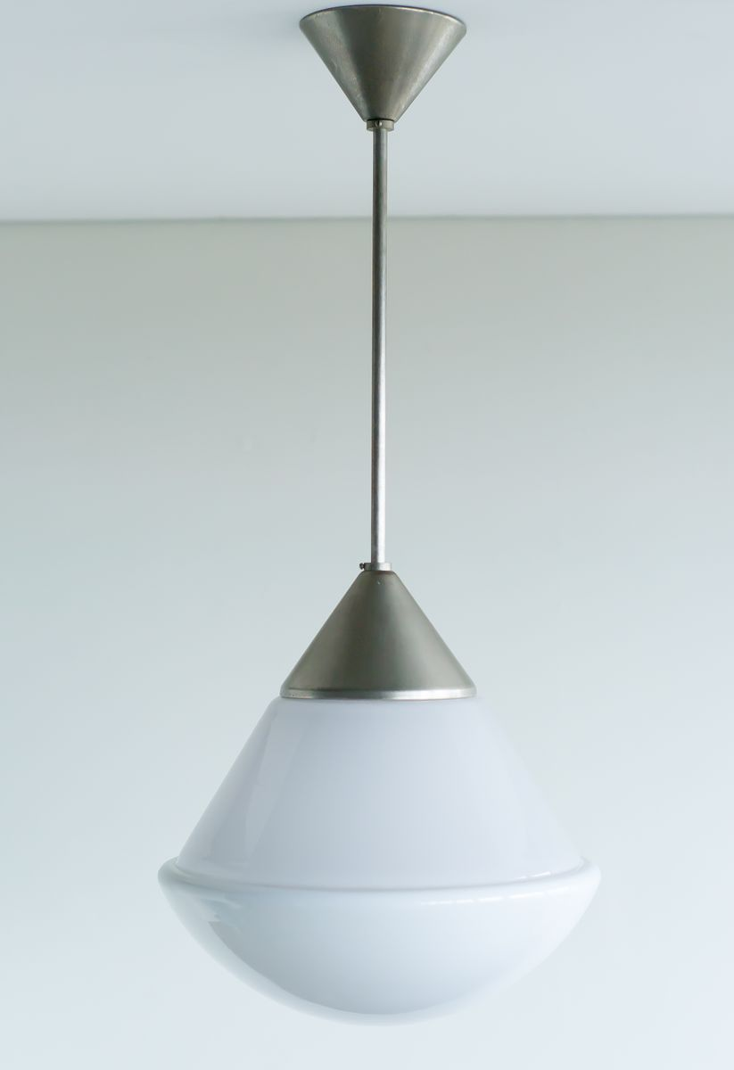 ceiling lighting or uk in image co pendant black ginestra white at grey astro lights lovelights light large