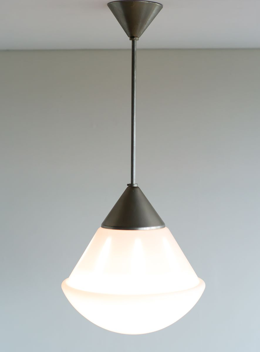 industrial light add edgy meriden touch chic a large charcoal effortlessly with lighting in pendant indoor garden of home your the to trading all steel