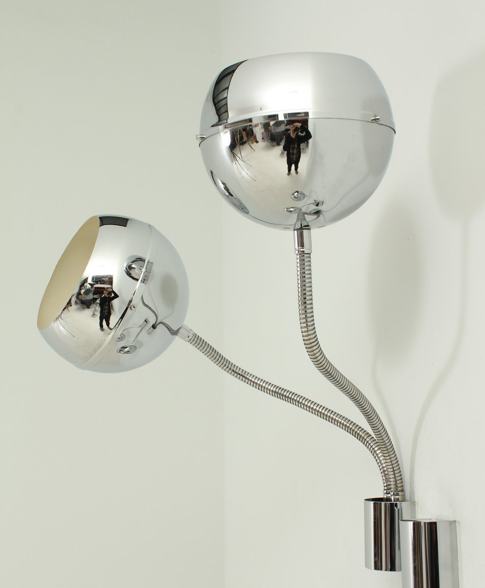 fixture decoration lighting can modern nickel chrome miss light bronze hara wall t lights vanity small brushed tube led kichler takeaways contemporary with accessories sconces large sconce of bathroom ceiling size halogen bar mirror