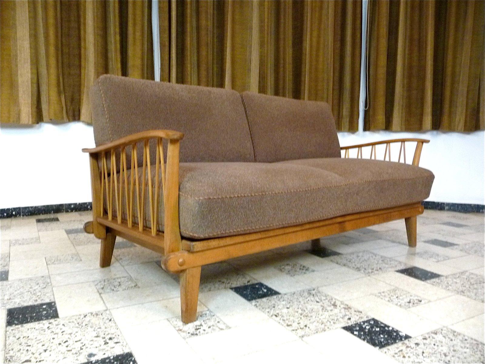 sofa ca npa convertible factory raw futon lifestyle solutions napa