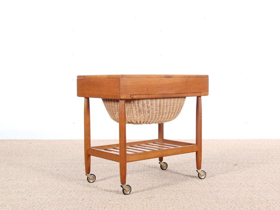 portable desk sewing grande table sewezi
