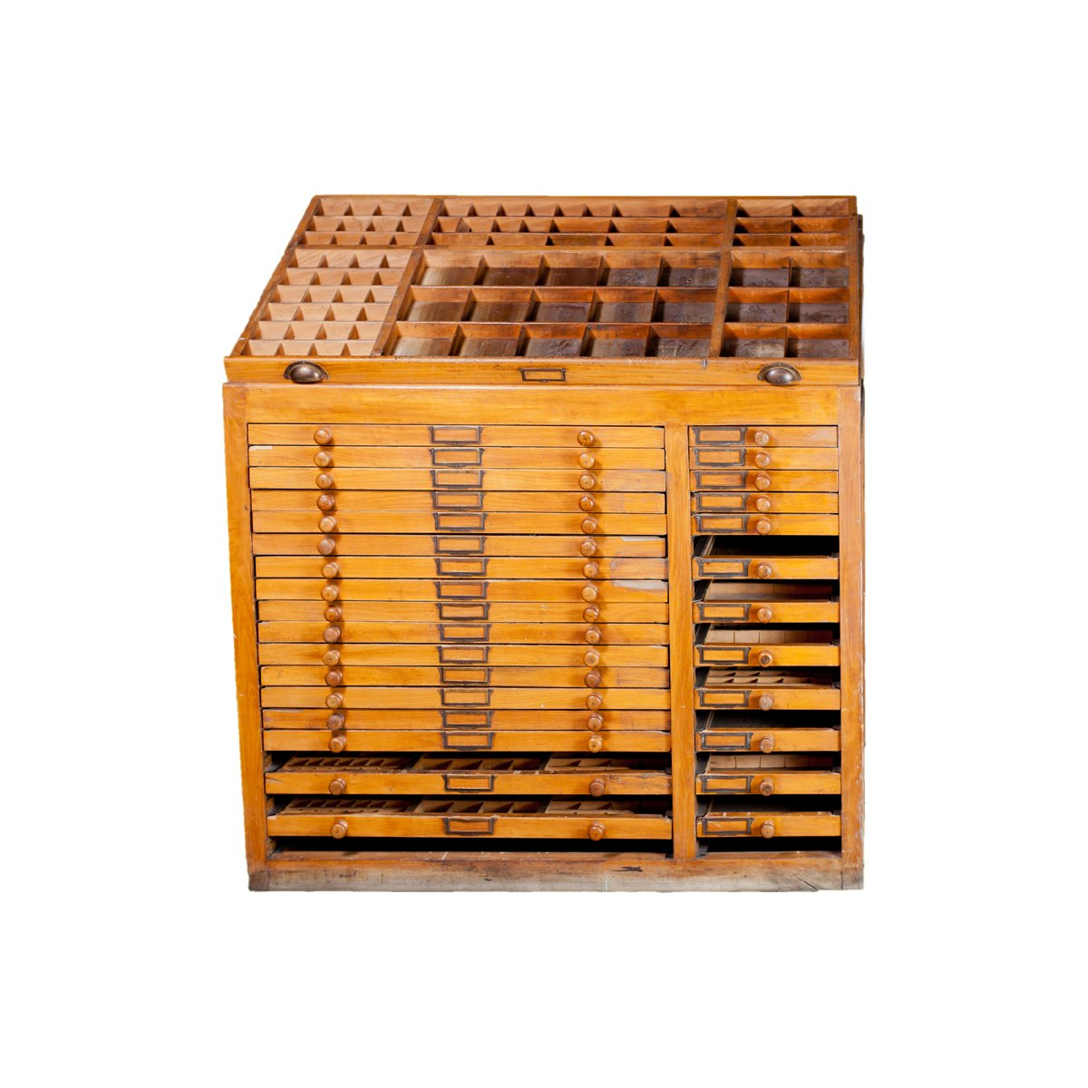 ip multiple cabinet casters finishes file wood with drawers walmart drawer vertcal halifax com