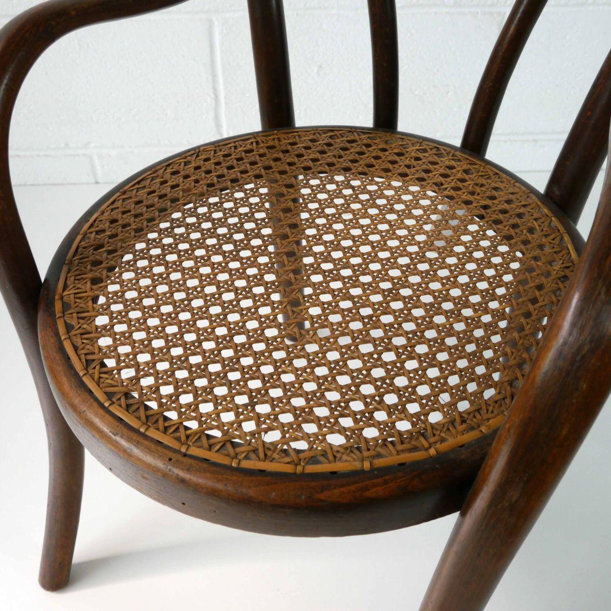 kinderstuhl aus holz von fischel bei pamono kaufen. Black Bedroom Furniture Sets. Home Design Ideas