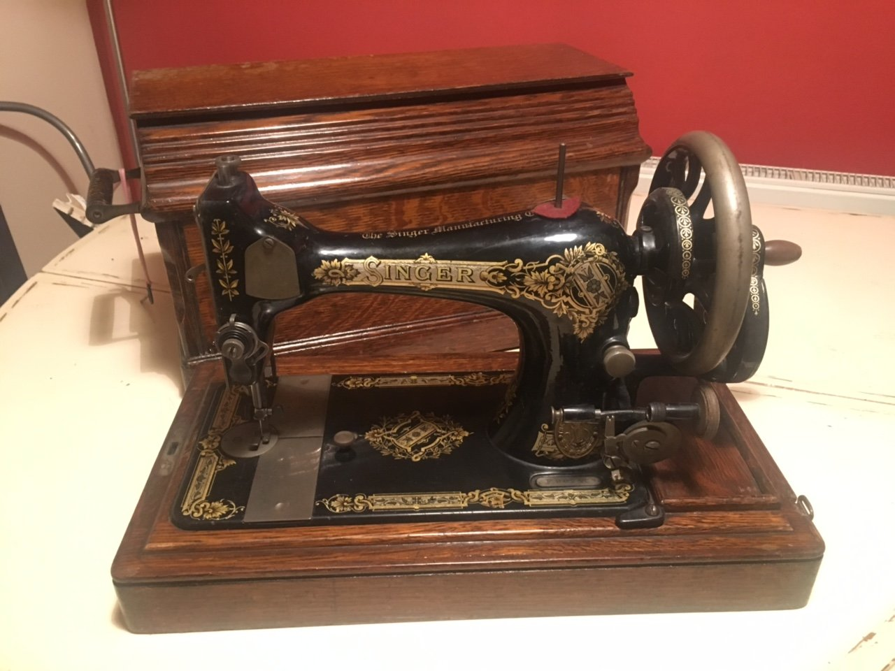 sewing machines for sale