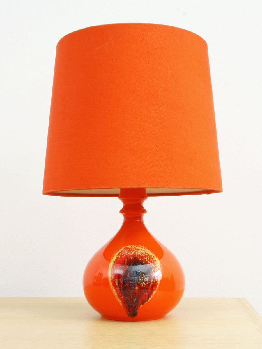 lighting american f with id furniture deco z mica gia art lamps brass for table sale lamp orange at org lucite shade