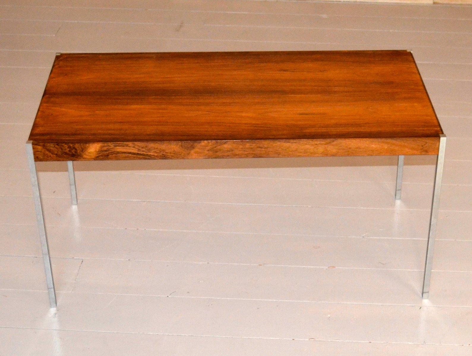 schwedischer mid century couchtisch von sten uno kristiansson f r luxus 1962 bei pamono kaufen. Black Bedroom Furniture Sets. Home Design Ideas