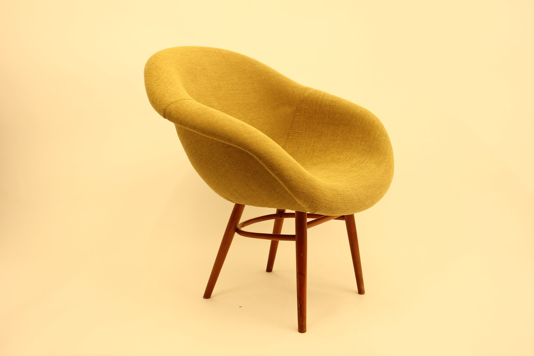 fiberglass shell chairs. fiberglass shell chair, 1960s chairs