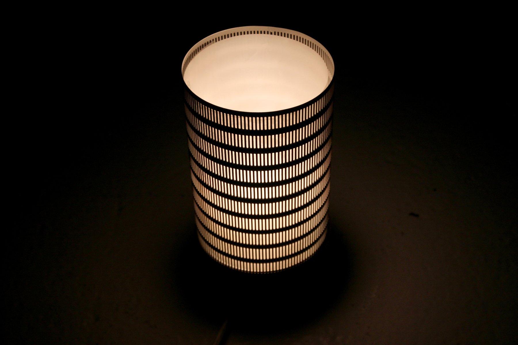 lampe de bureau scandinave mid century de falkenbergs belysning 1970s en vente sur pamono. Black Bedroom Furniture Sets. Home Design Ideas