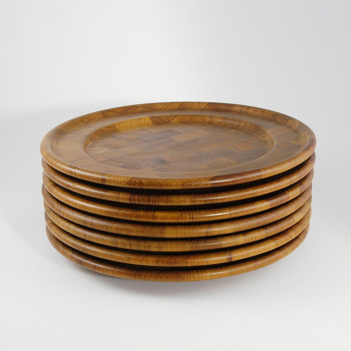 Wooden Dinnerware Sets Designs & Wooden Dinnerware Sets - Wooden Designs