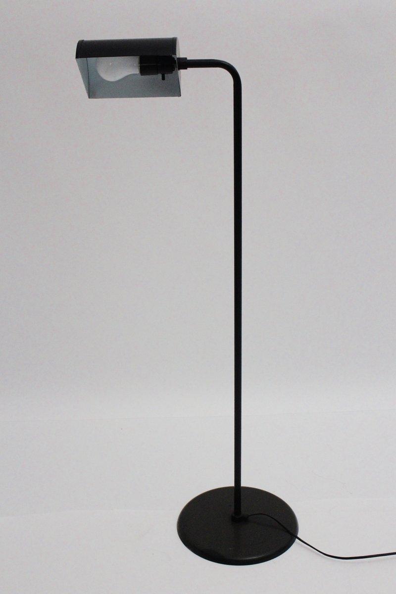 Mid Century Modern Danish Floor Lamp By Abo Randers, 1970s