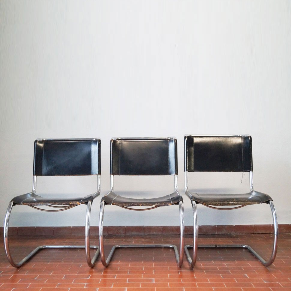 ludwig barcelona knoll van nest shop mies uk furniture at designer der rohe co chair browse authentic