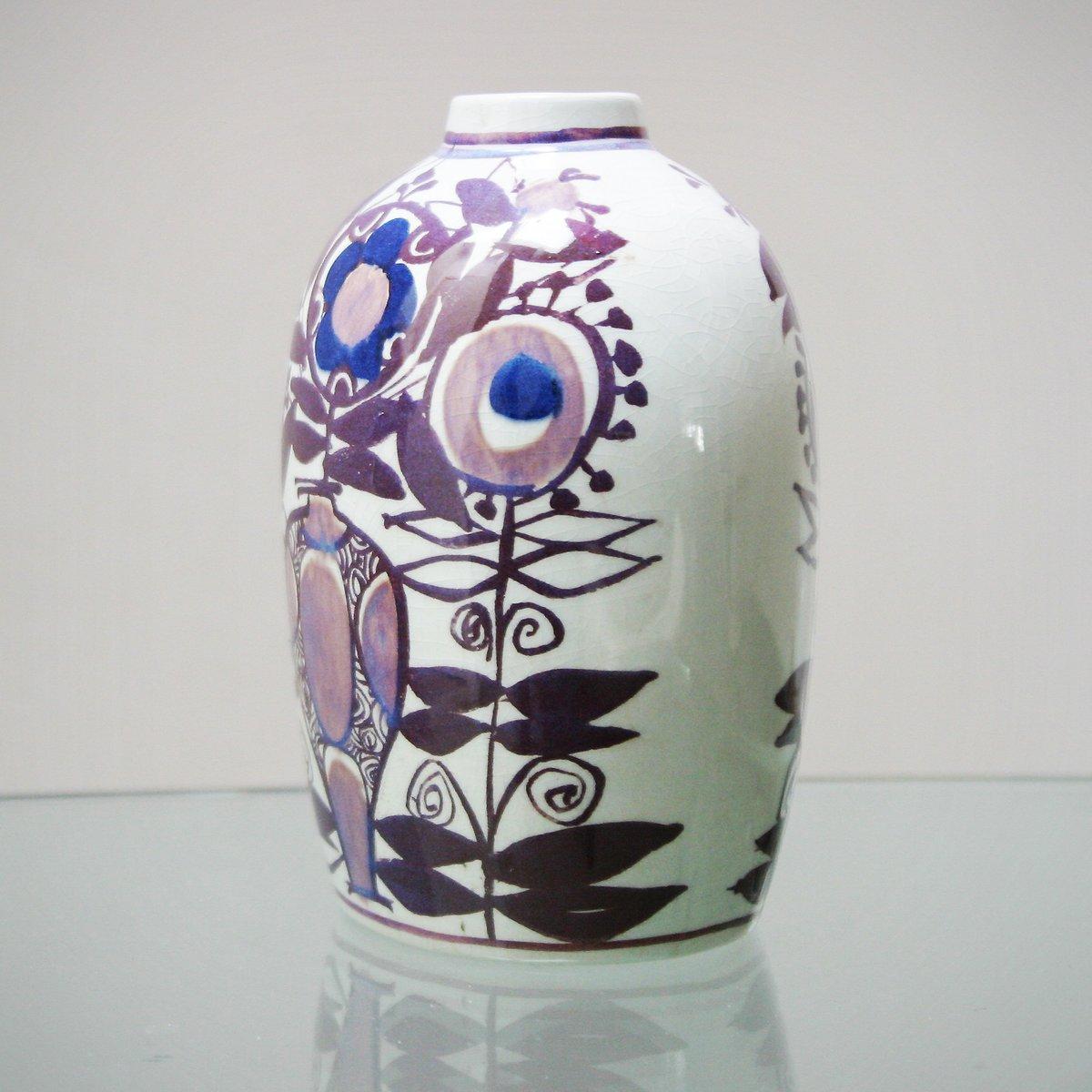 Ceramic vases by kari christensen for royal copenhagen 1960s set ceramic vases by kari christensen for royal copenhagen 1960s set of 3 reviewsmspy